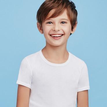Underwear Boy - Ellepi