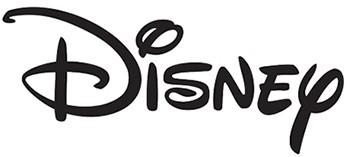 Disney AW21