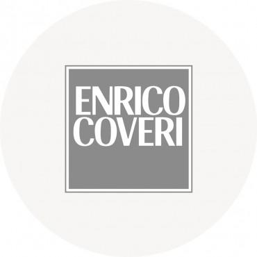 Enrico Coveri ed Ellepi: la novità della SS 2018