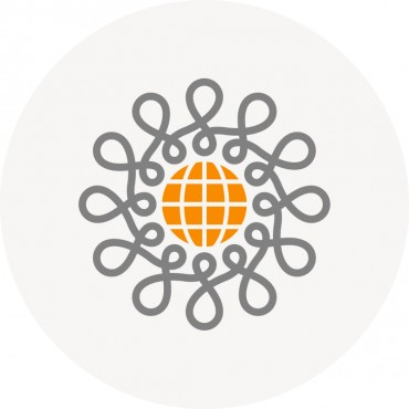 Ellepi renews its OEKO-TEX standard 100 certification
